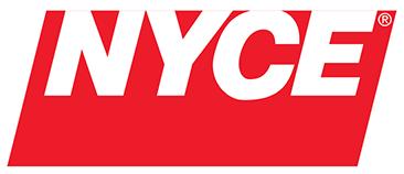 nyce ATM logo
